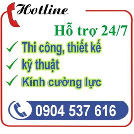 hotline-ho-tro-khach-hang-24-7