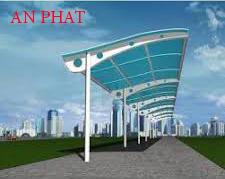 mai nhua thong minh (1)