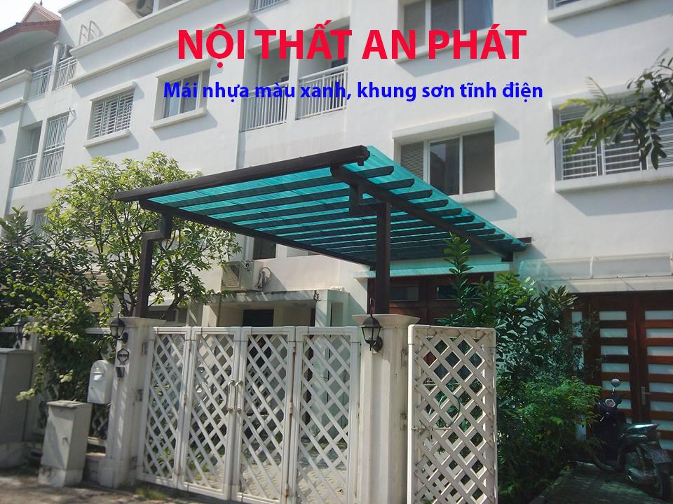 mai nhua thong minh (3)