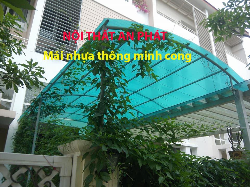 mai nhua thong minh dep (4)