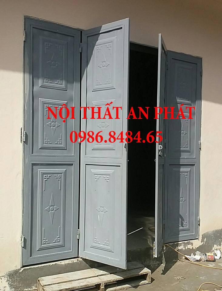 bao gia lam cong sat hang rao sat (1)