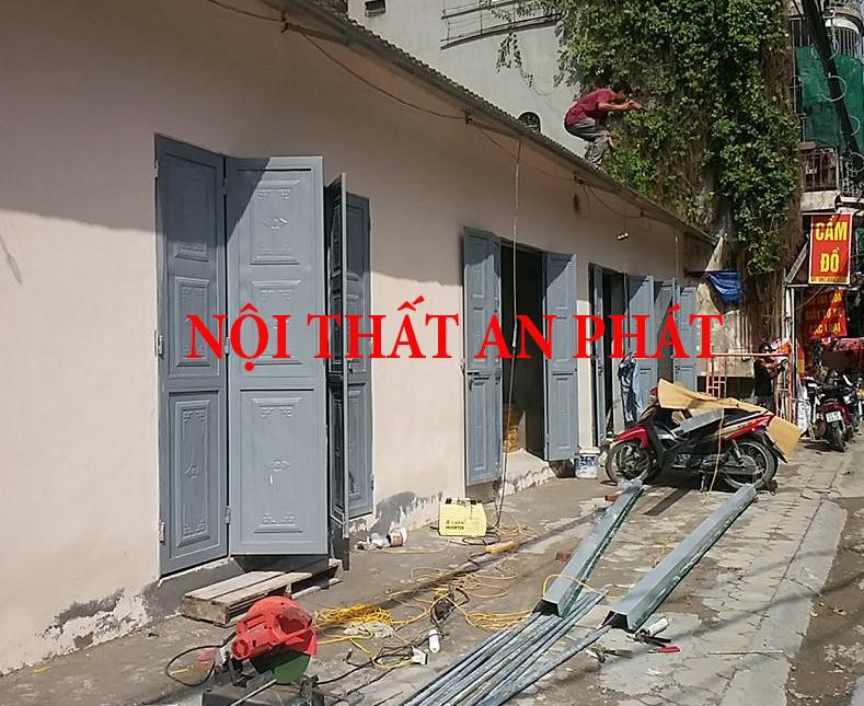 bao gia lam cong sat hang rao sat (2)