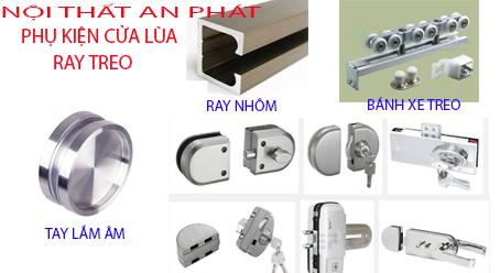 phu-kien-cua-lua-ray-treo-an-phat