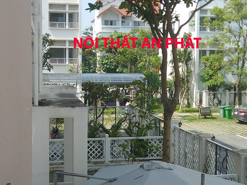 mai nhua thong minh (2)