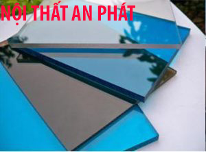 nhua thong minh polycarbonate 3