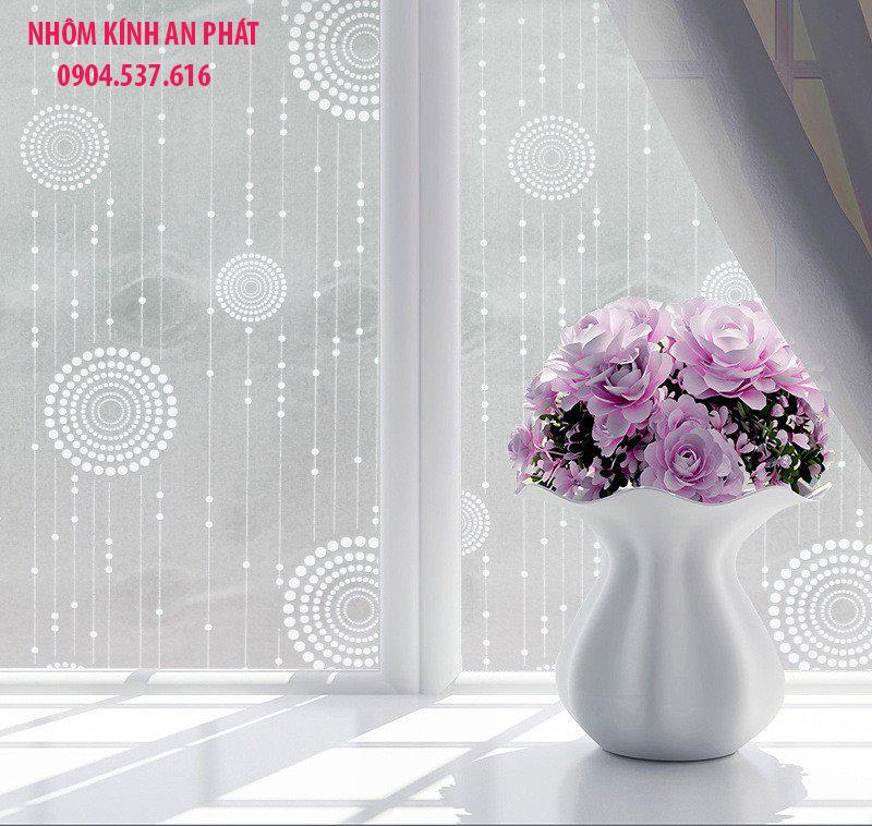 kinh an mo hoa tiet hoa van (1)